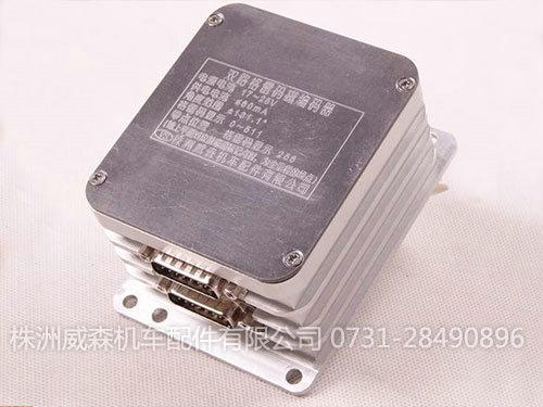 cd4532编码器电路图